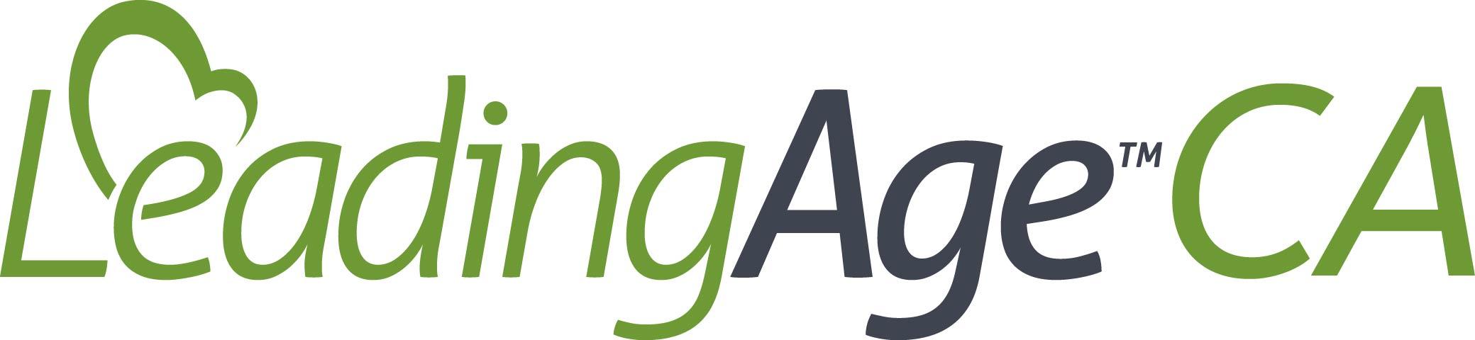 Leadingage California Action Center
