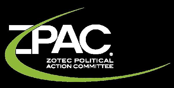 Zotec PAC